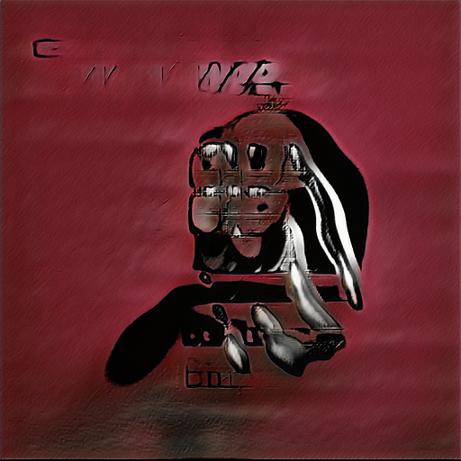 Cover art for SAMIT BEAT 15 beat