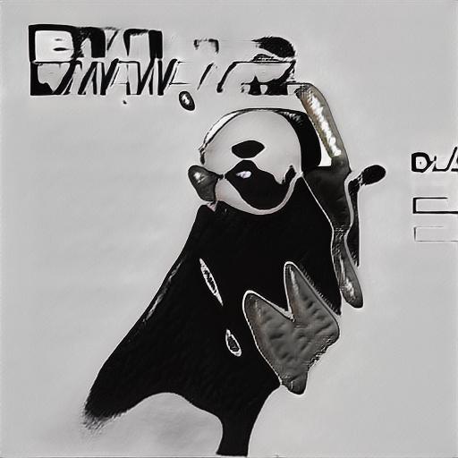 Cover art SAMIT BEAT 10